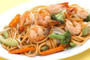 £2.50 Off Takeaway at Baan Thai 2